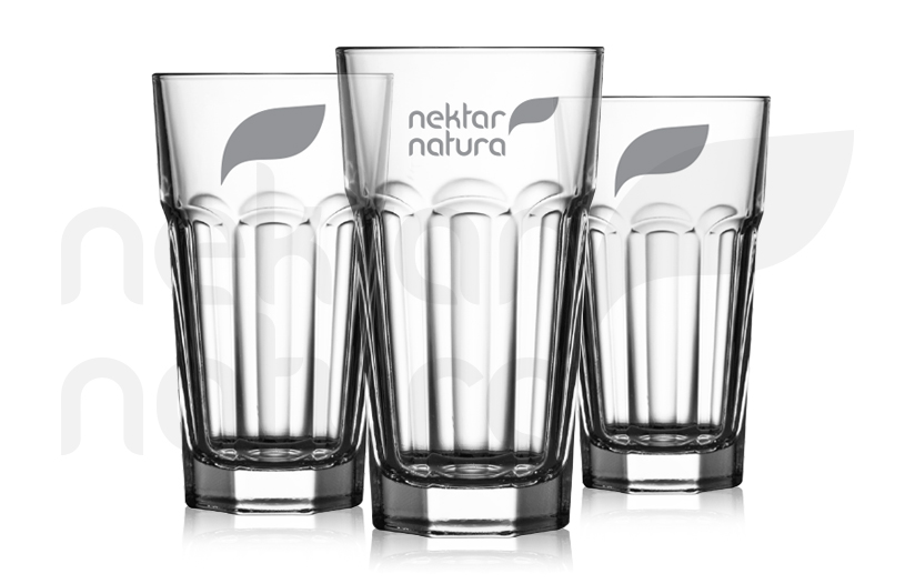 Nektar Natura Glasses